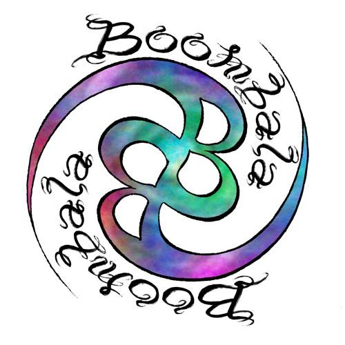BoomBala's avatar