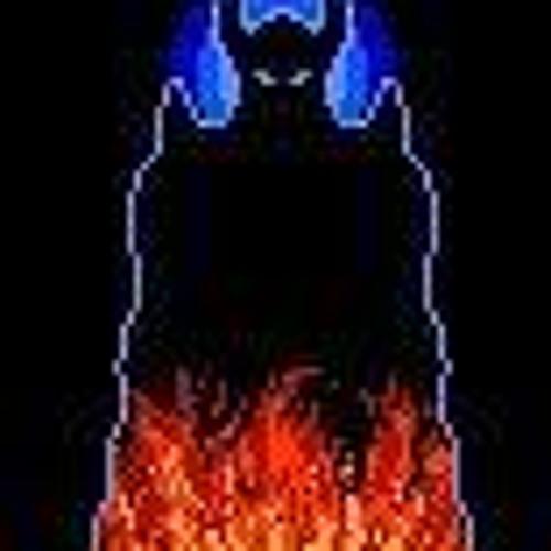 Master Gray's avatar