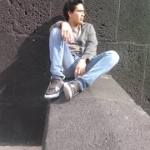 Deeiiviid Piineedaa's avatar