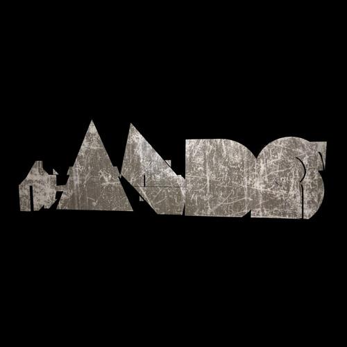 Lands's avatar