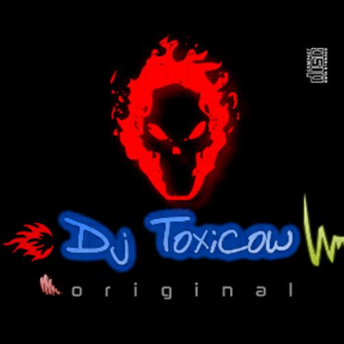Dj Toxicow-'s avatar