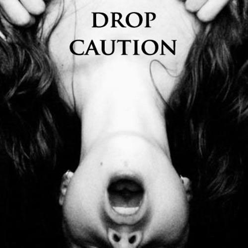 DropCaution's avatar