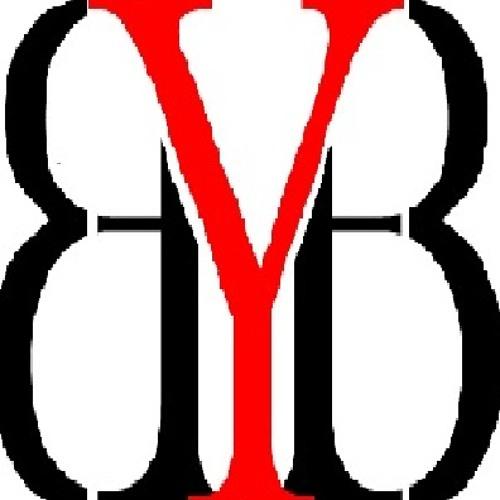 Yagerbombbeats's avatar