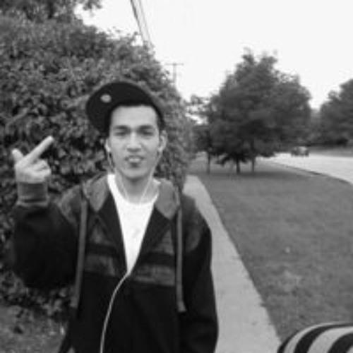 Dj Daniel charo's avatar