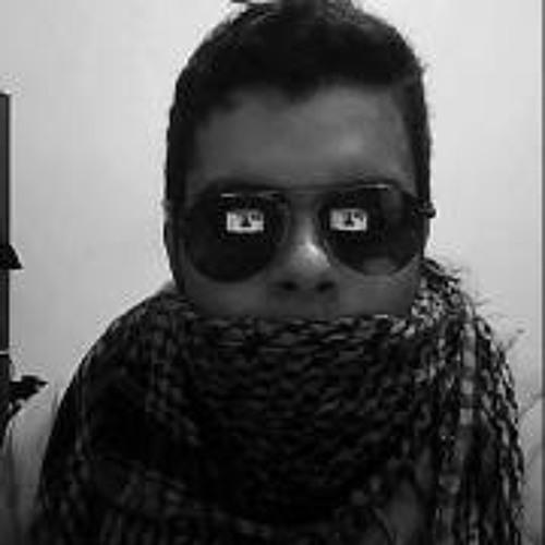 AnDres Garcia 16's avatar