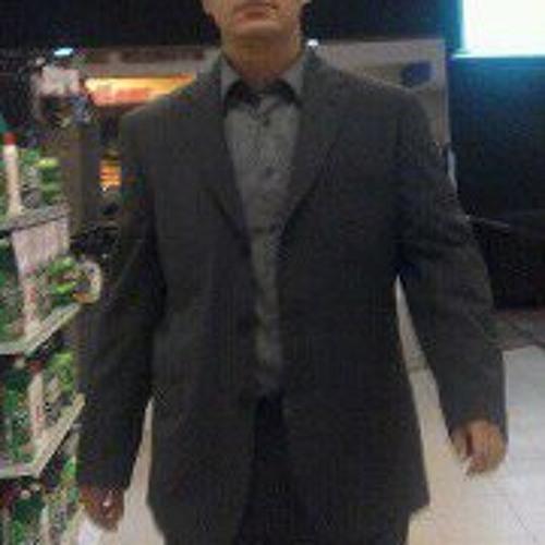 Sergio de la Roca's avatar