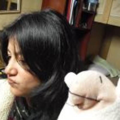 Rosa Tapia's avatar