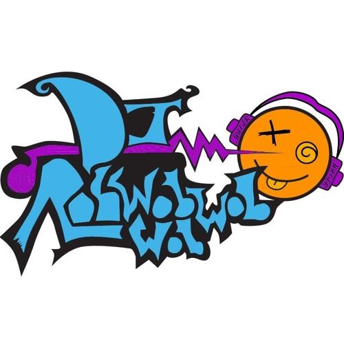 Crazy - Gnarls Barkley (RobWobWobWob Remix)