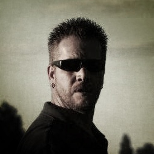 Truc's avatar