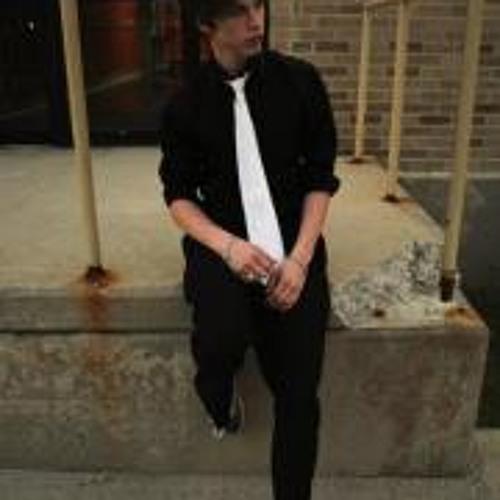 Jeremy D. King's avatar