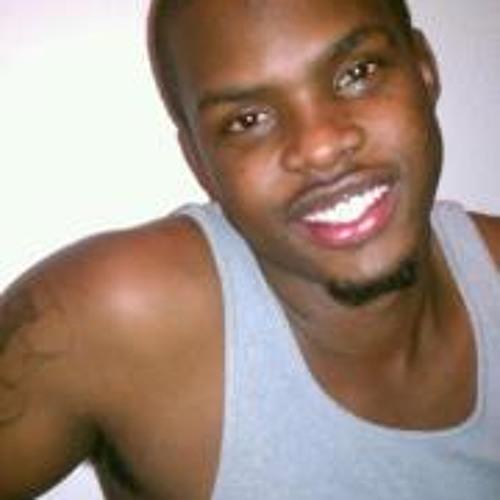 Brian B'more's avatar
