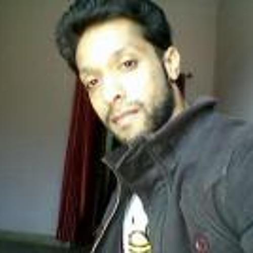 DeejayKaran's avatar