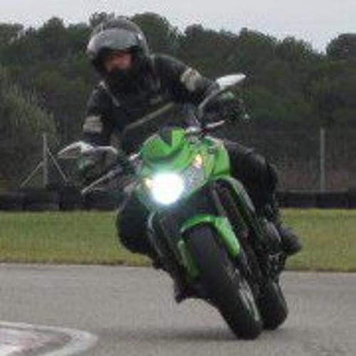 Ricardo Lee 1's avatar