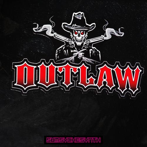 Damien Outlaw's avatar