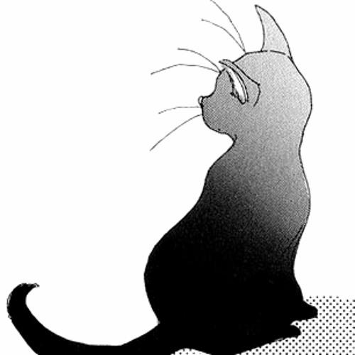kemanorel's avatar