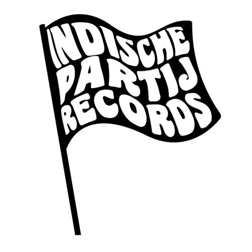 Indische Partij Records's avatar