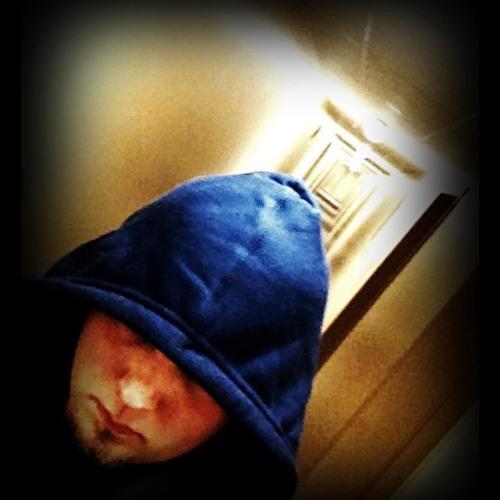 Drop Dead Ed's avatar