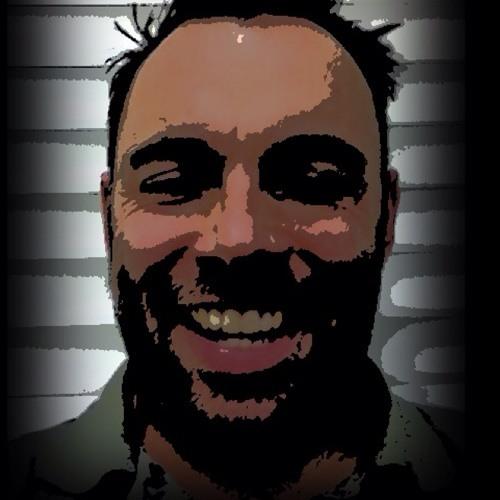 unit02's avatar