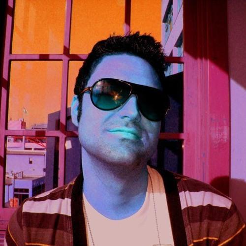 austin8907's avatar
