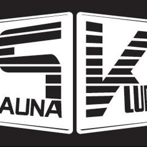 saunaKlub's avatar