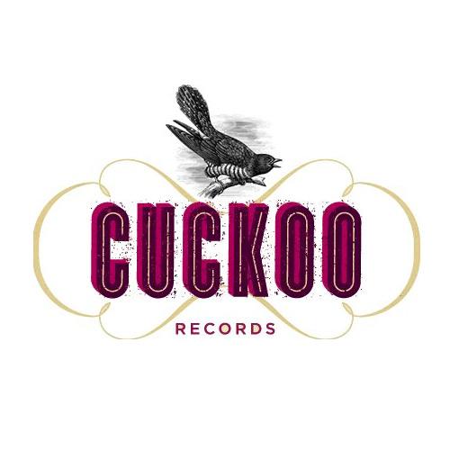 cuckoorecords's avatar