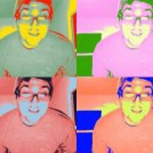 Tyler Osterloh's avatar