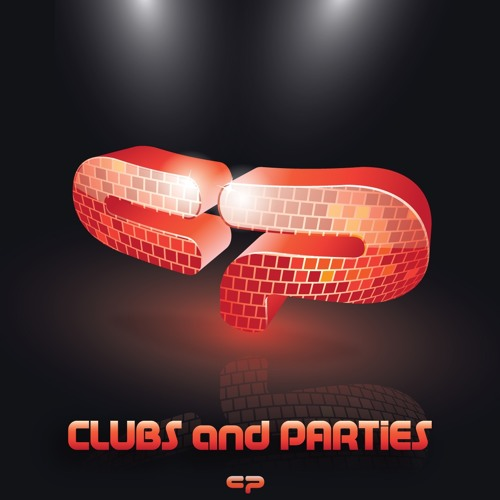 CLUBS and PARTiES Serbia's avatar
