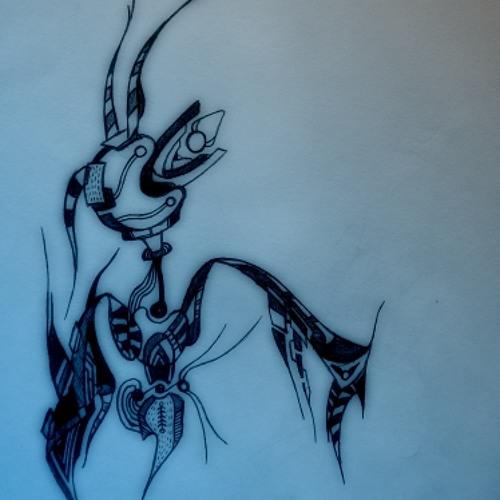 scyn's avatar