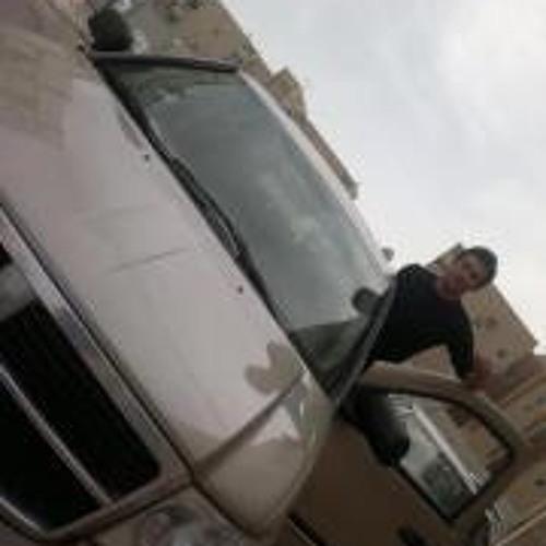 Ahmed Ewiss's avatar