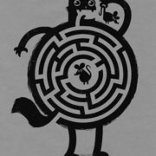 mininuk's avatar