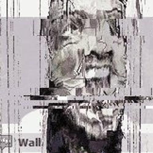 palmer eldritch's avatar