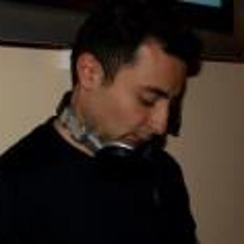 Daviduzzo Giuffrè's avatar