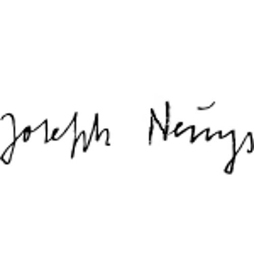JosephNeuys's avatar