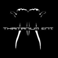 Thaitanium Ent.