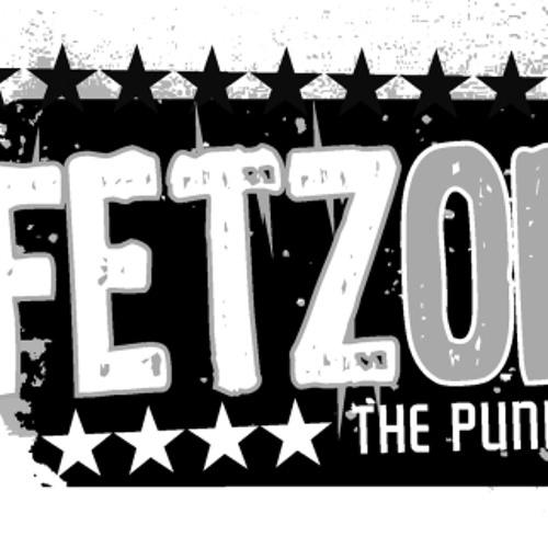 FetzOrDie.com's avatar