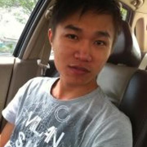 xiiao lun's avatar