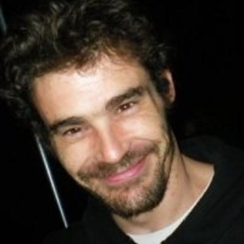Daniel Medina 5's avatar