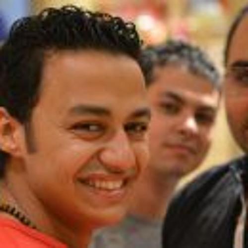 Emad Kamel's avatar