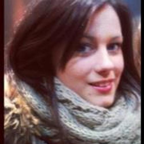 Lou Amilcar's avatar