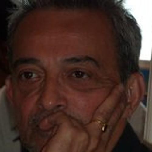 mahesh dhebar's avatar