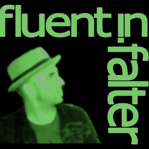 fluent in falter's avatar