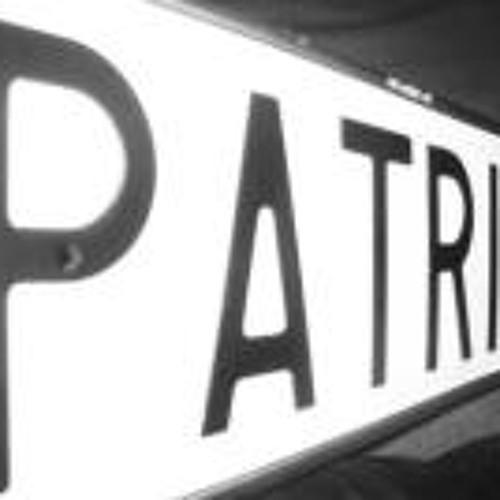 Patricio Mora's avatar