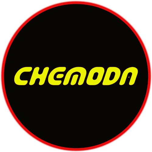 CheModa's avatar