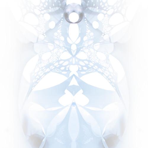 ck13tacha's avatar
