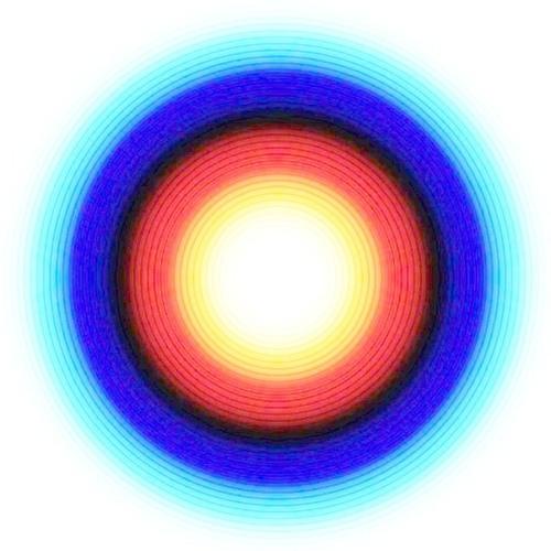 panalpina's avatar