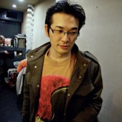 Chihiro Ito's avatar