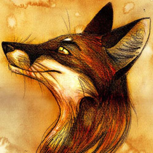 optikfluffel's avatar