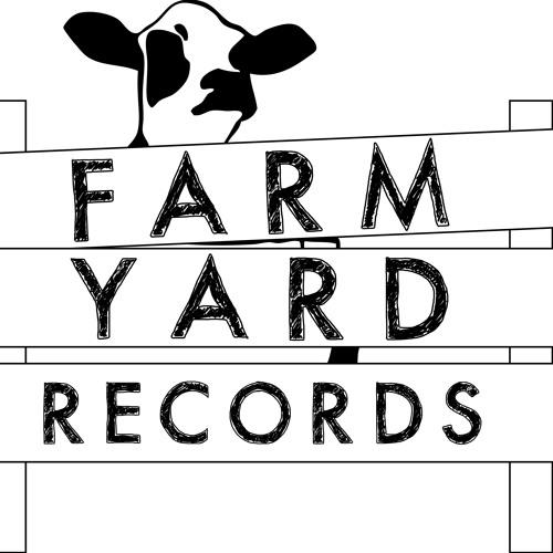 farmyardrecords's avatar