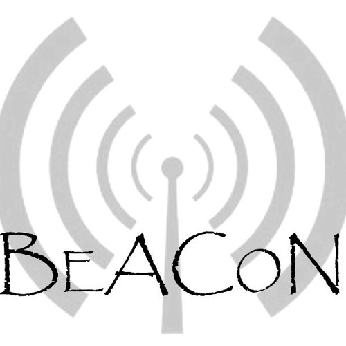 Beacon Sounds's avatar