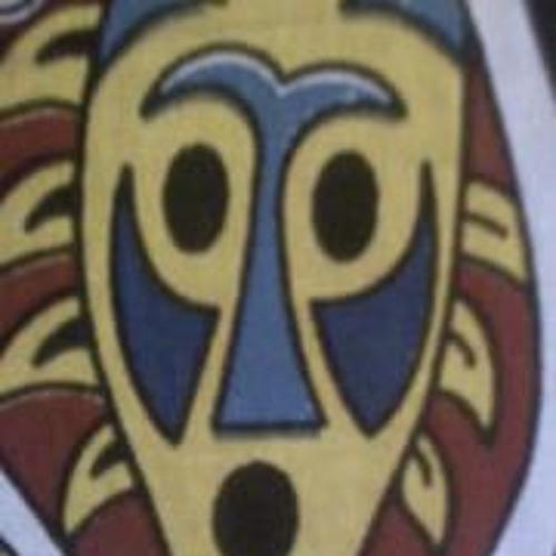 Karan Dandona's avatar